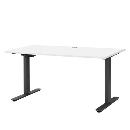LANSVALE Desk