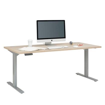 ARENA Adjustable desk