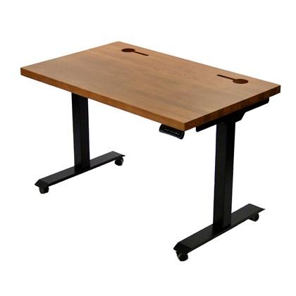 ARENA Standing desk
